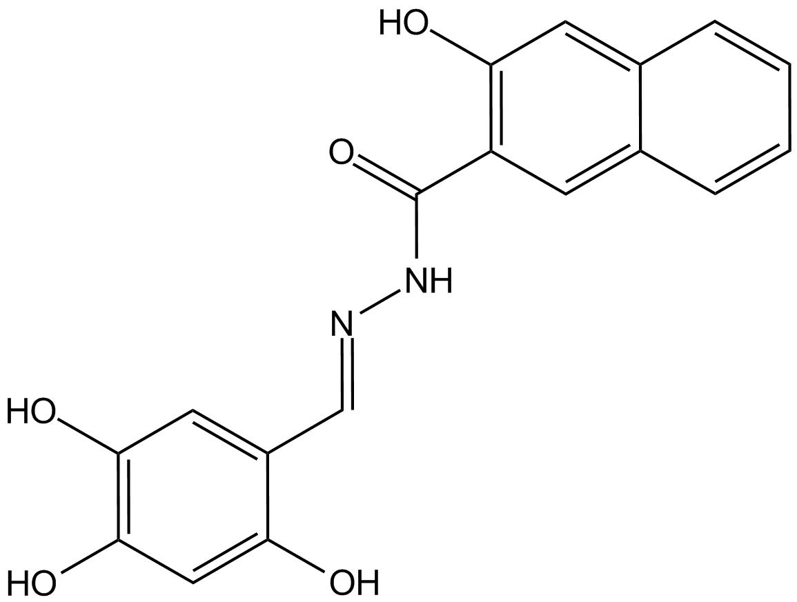 Dyngo-4a