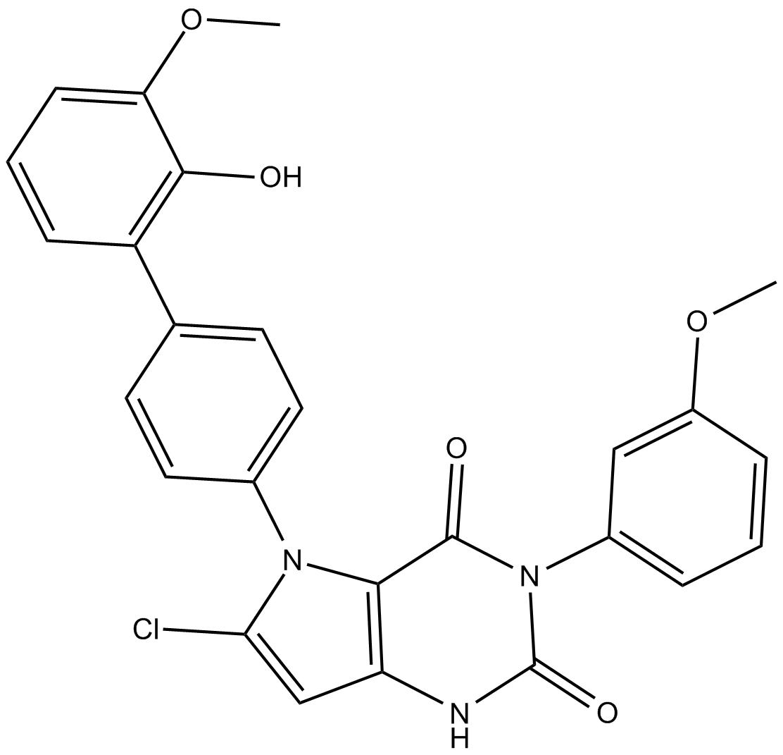 GSK621