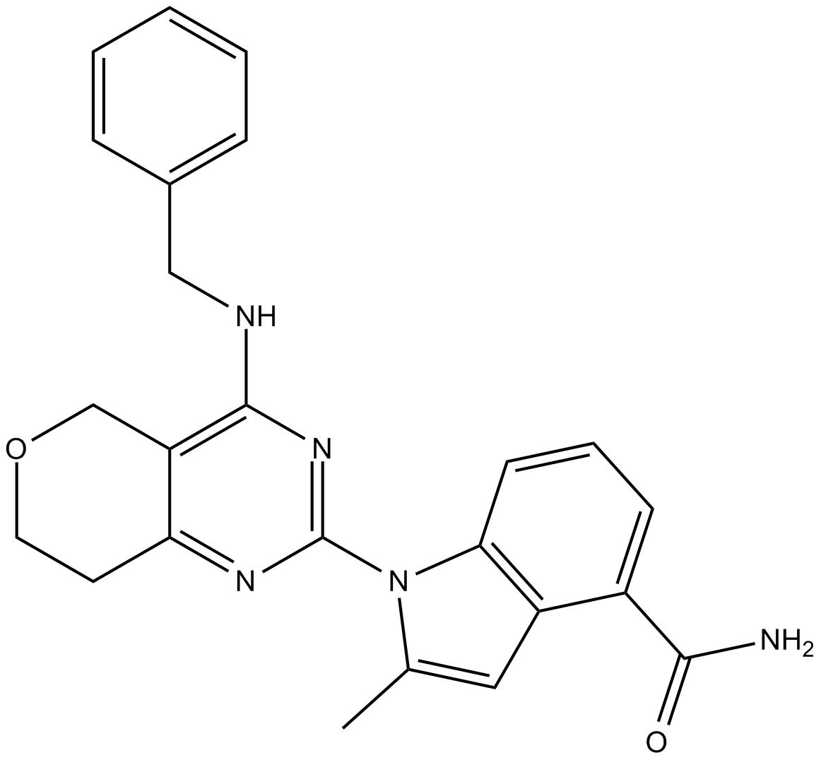 CB-5083