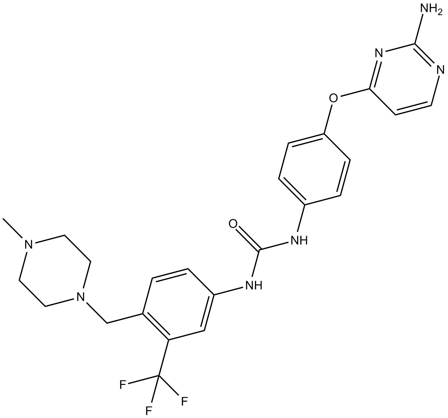 K03861