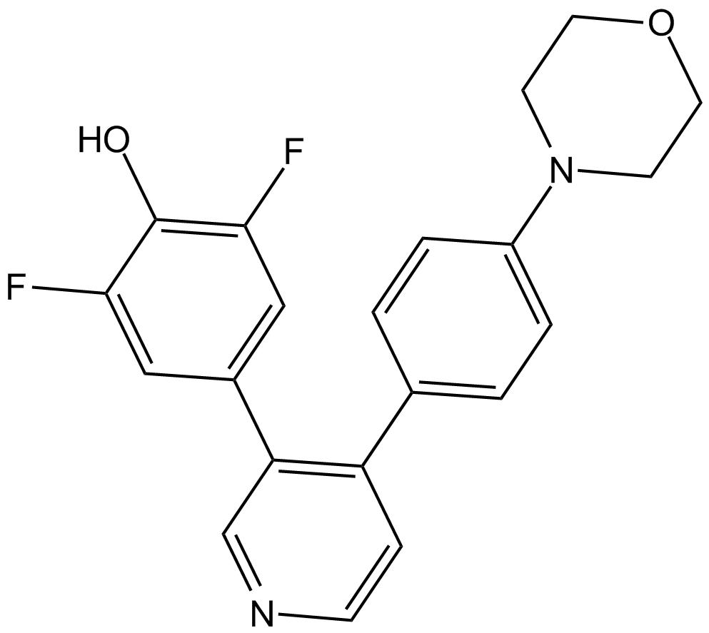 LJI308