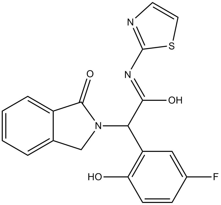 EAI045