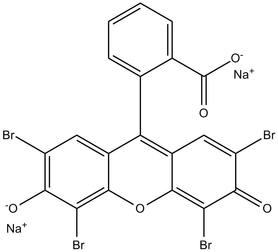 AMI5/Eosin Y disodium salt