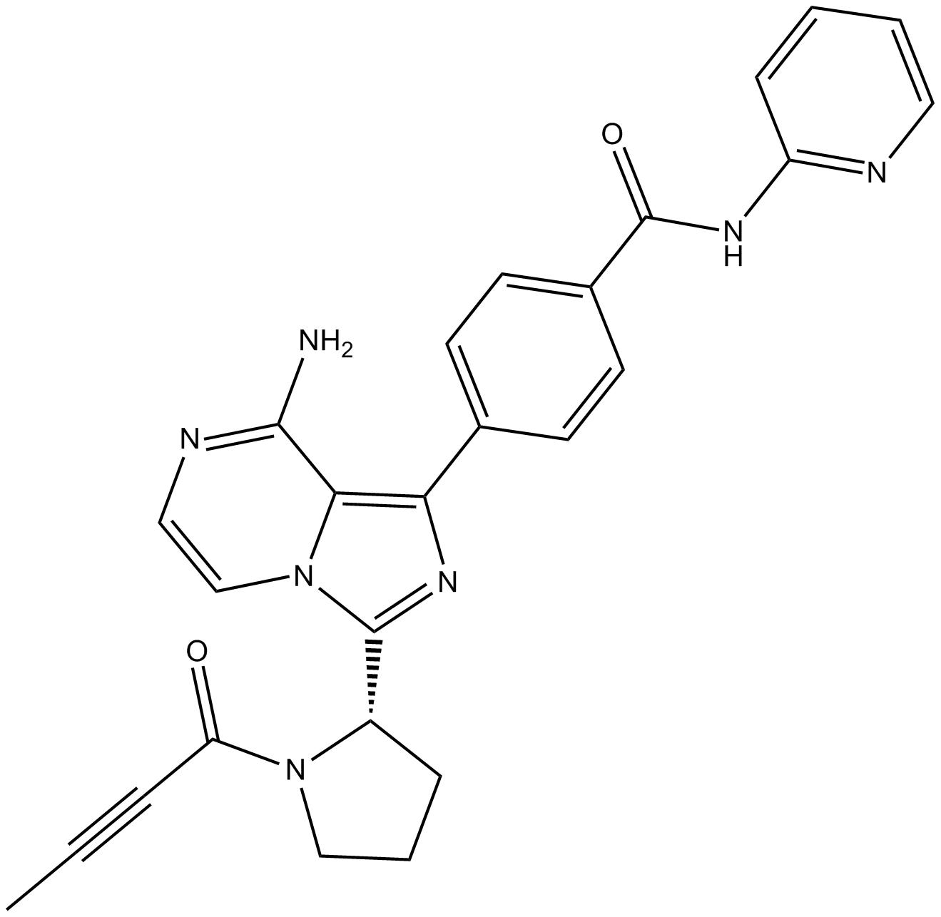 ACP-196