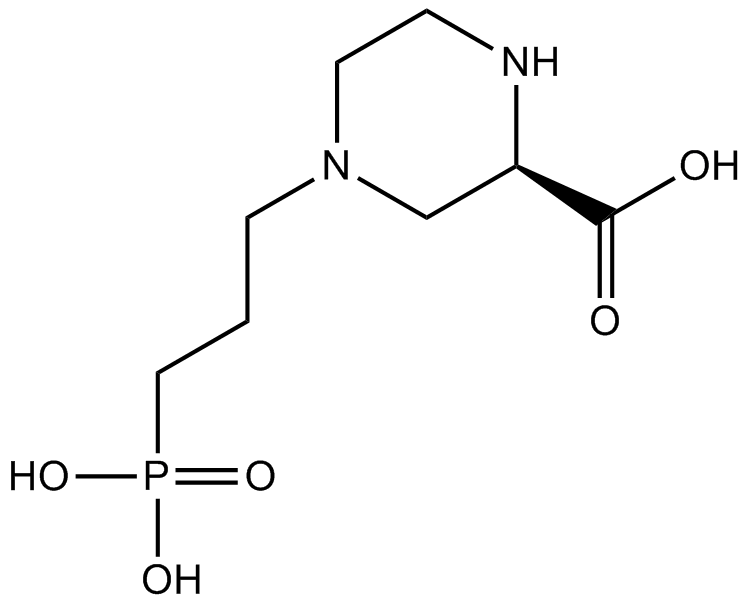 (RS)-CPP