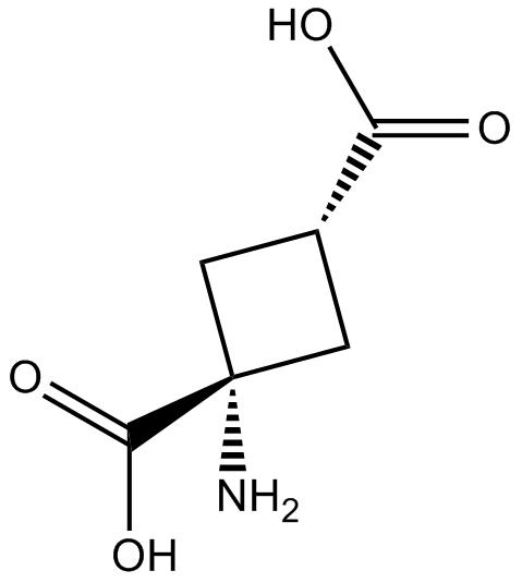 cis-ACBD