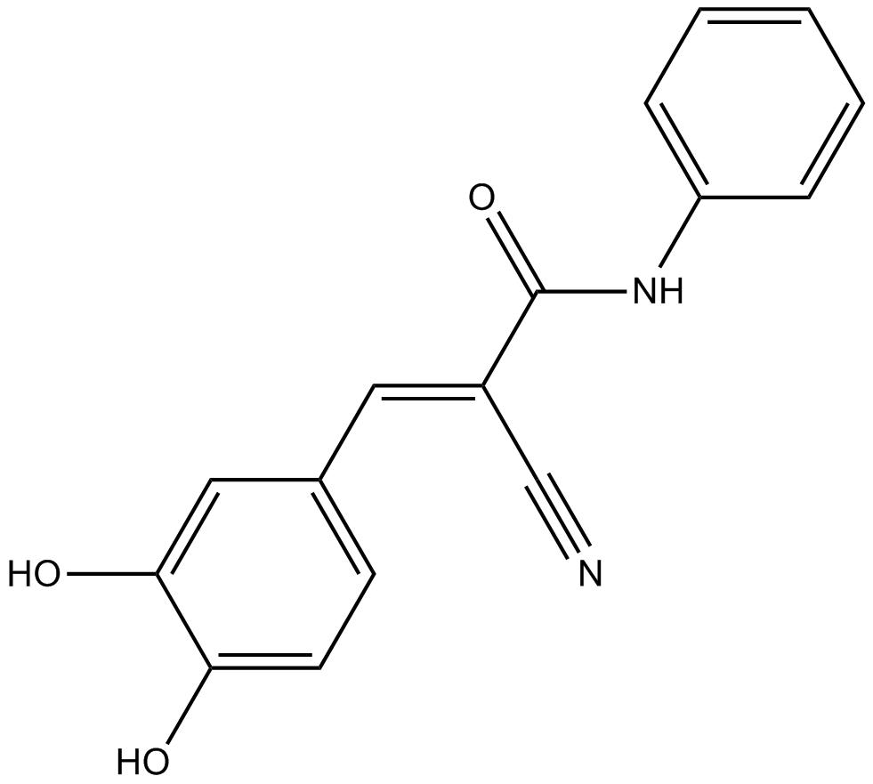 AG 494