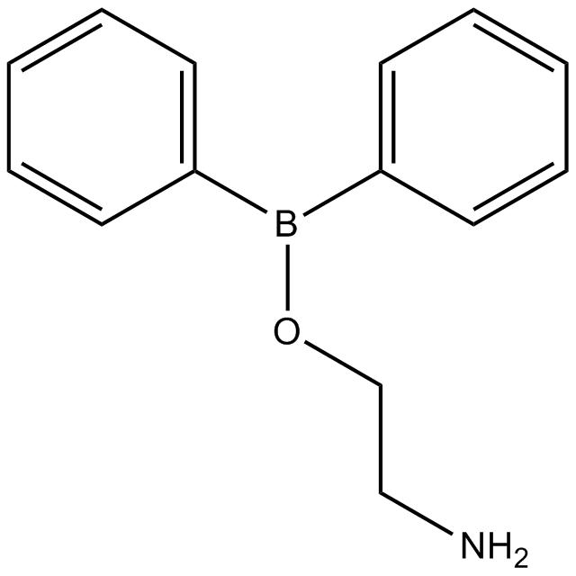 2-APB