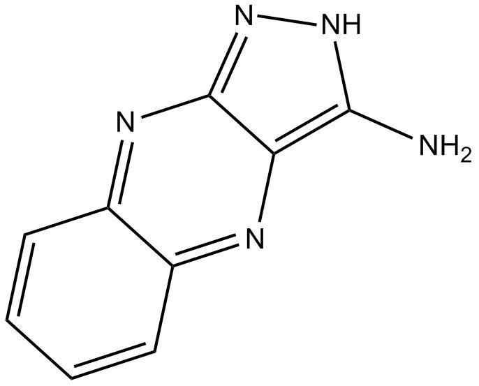 NSC 693868