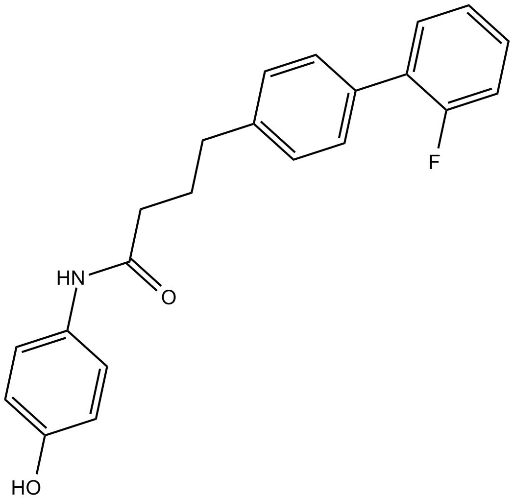 CMPD-1