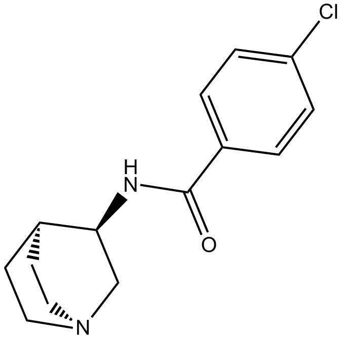 PNU 282987