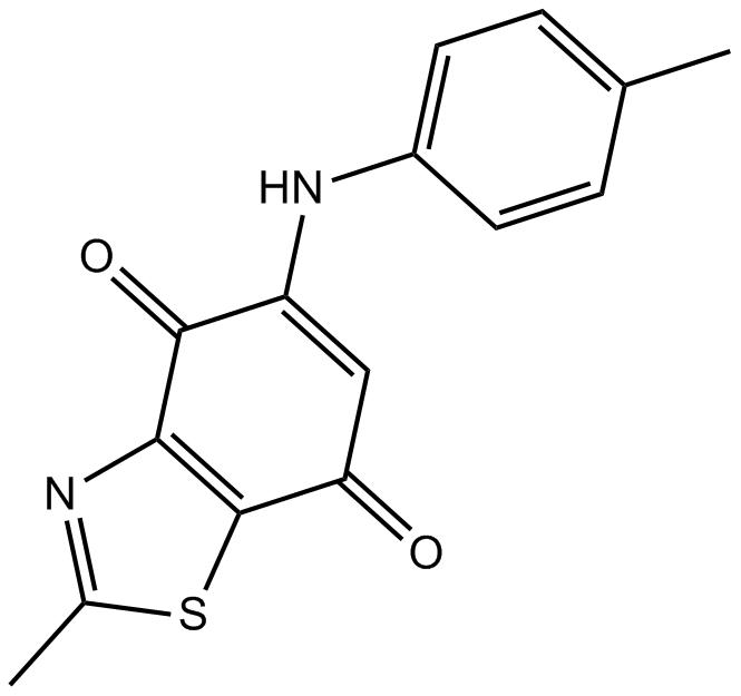 Ryuvidine