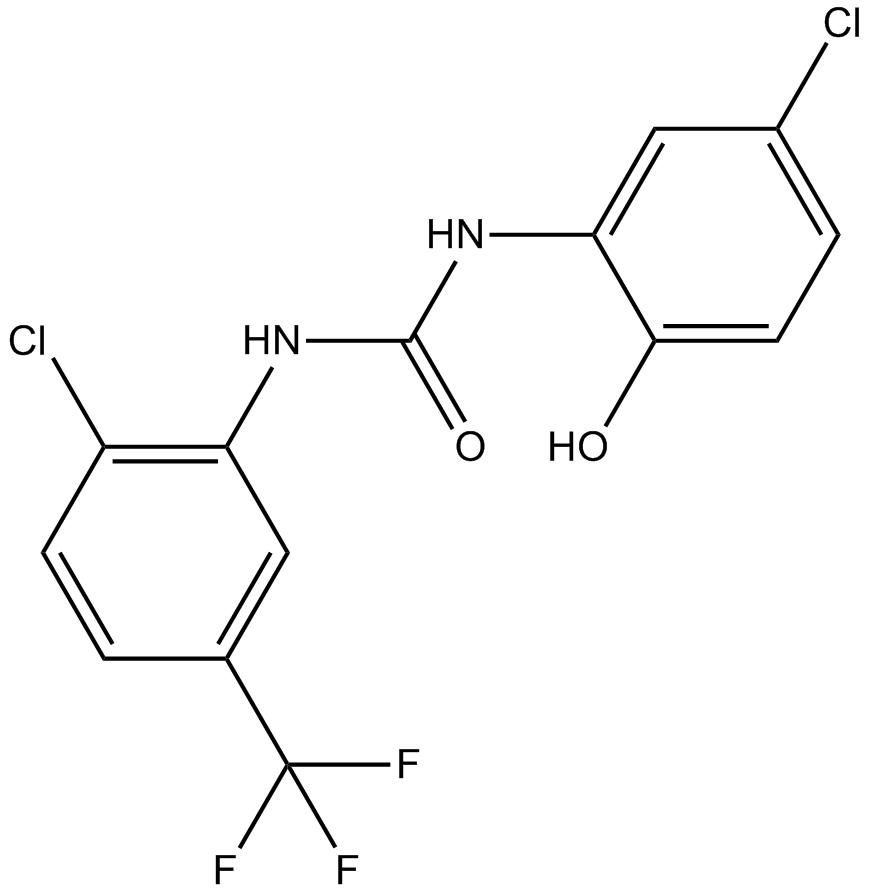 NS 1738