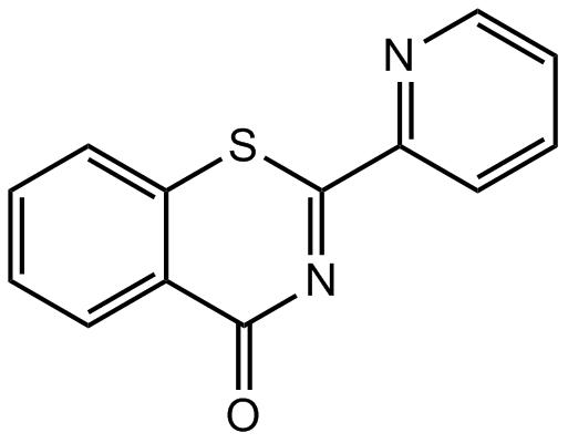 BTZO 1