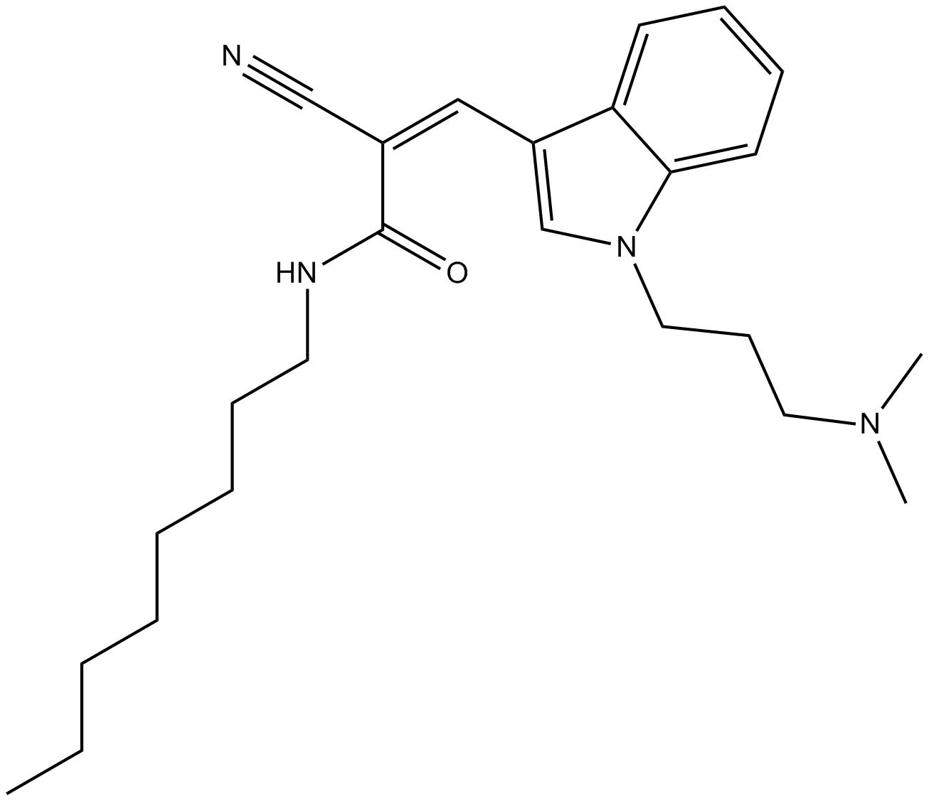 Dynole 34-2