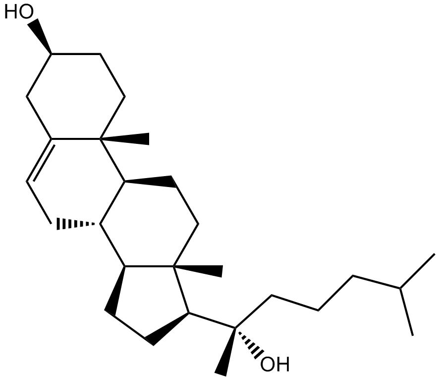 20(S)-Hydroxycholesterol