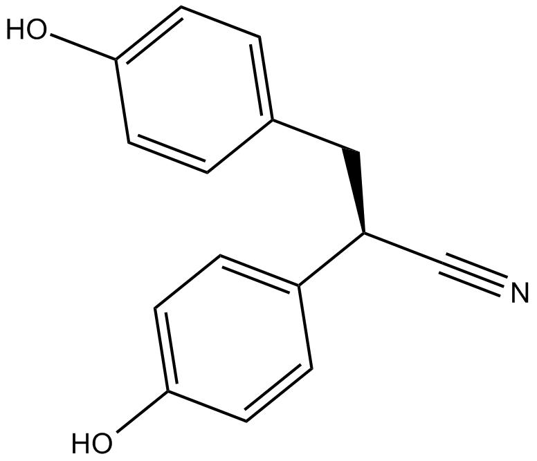 (R)-DPN