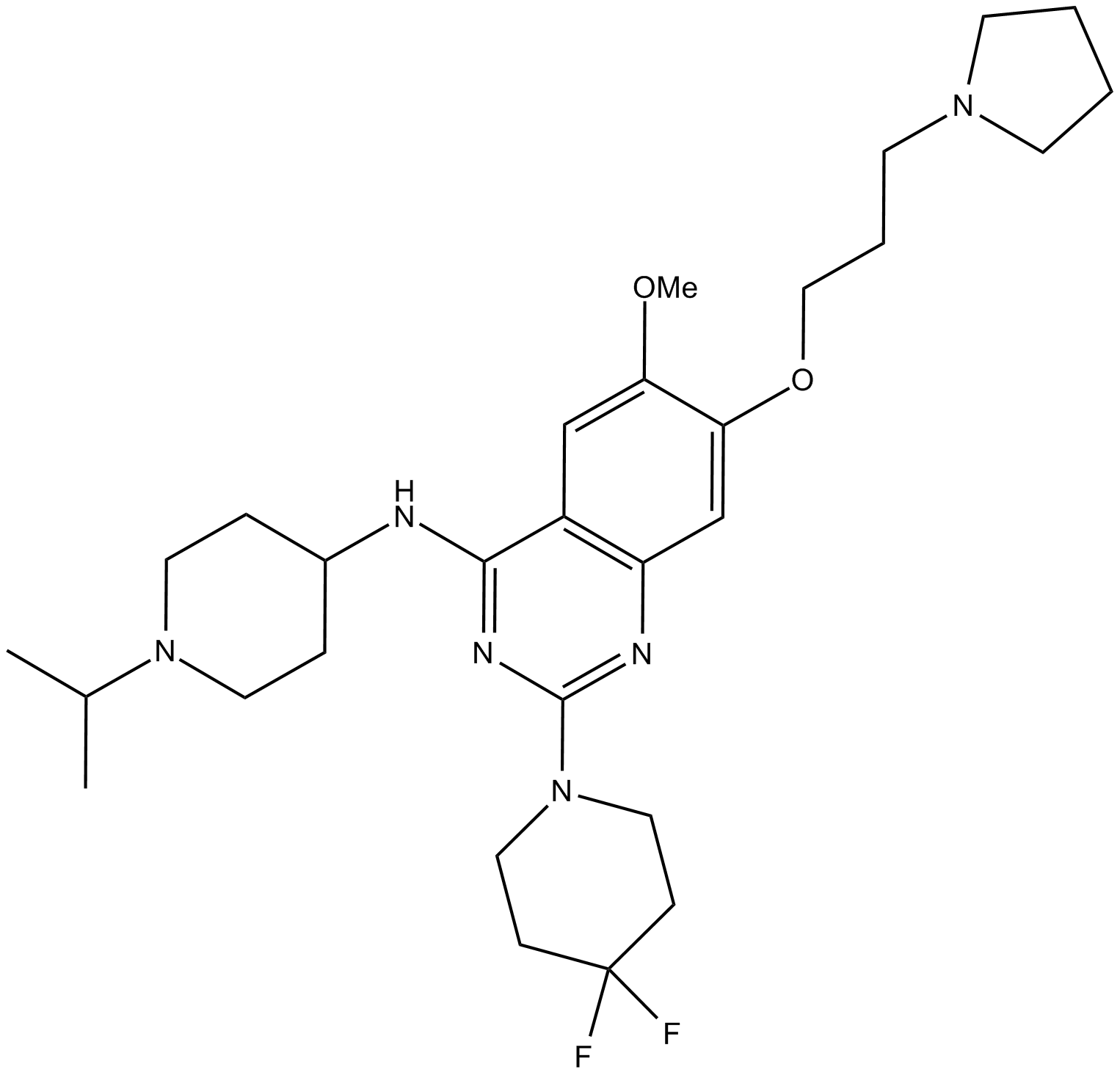 UNC 0642