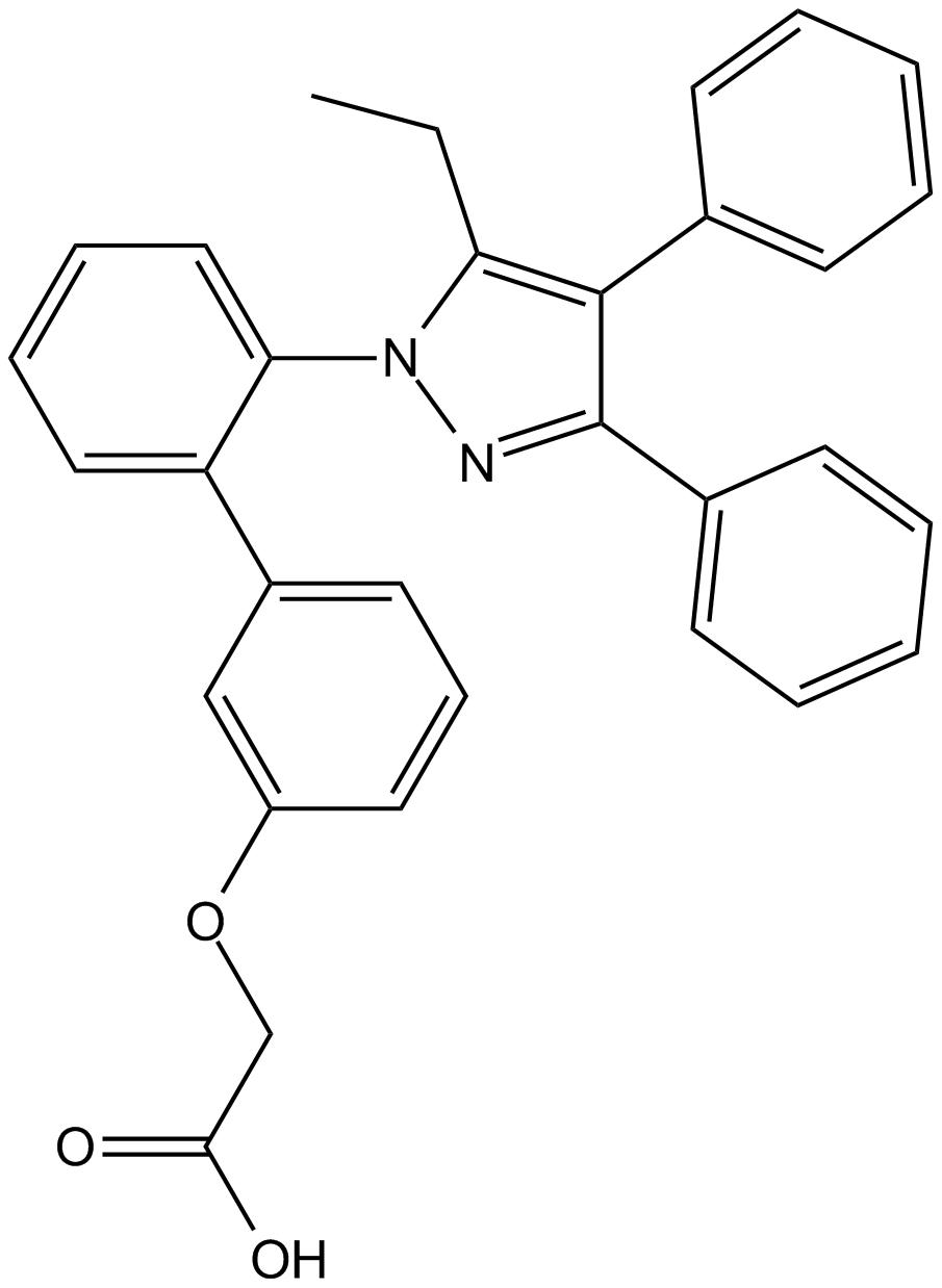 UC 112