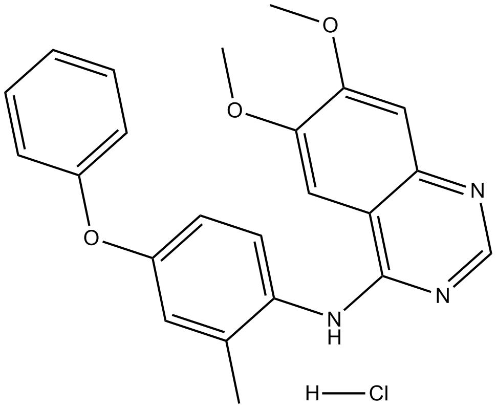 APS-2-79