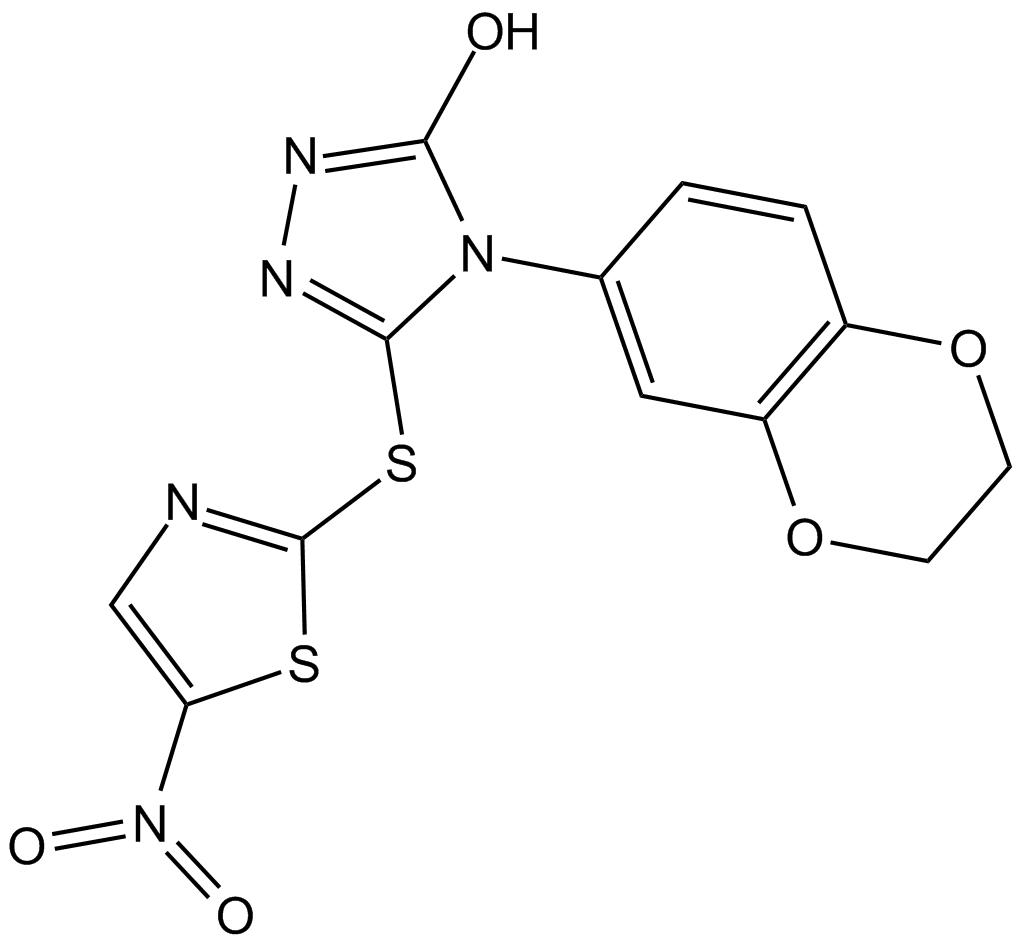 BI 78D3