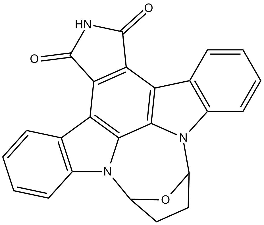 SB 218078