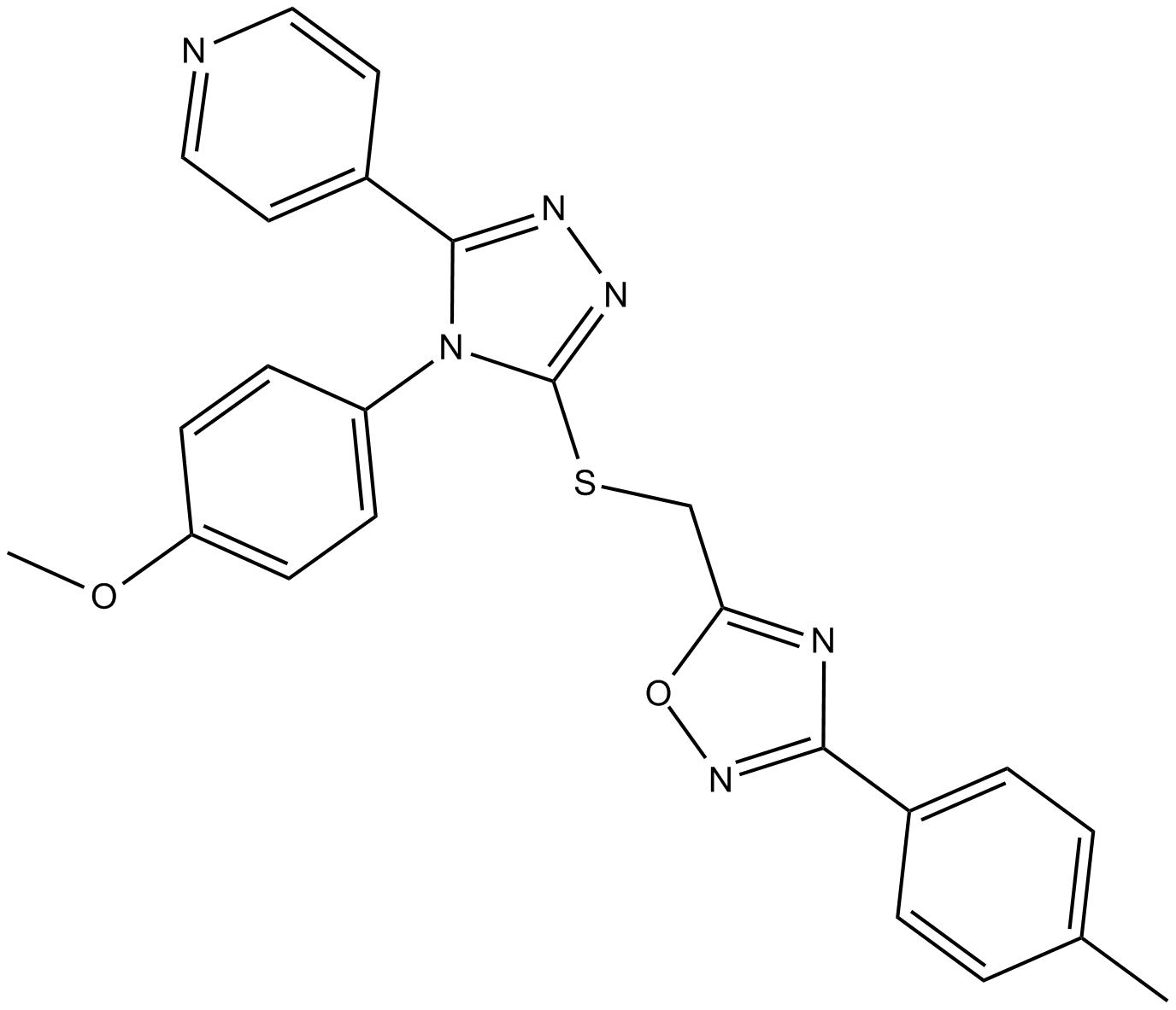 JW 74