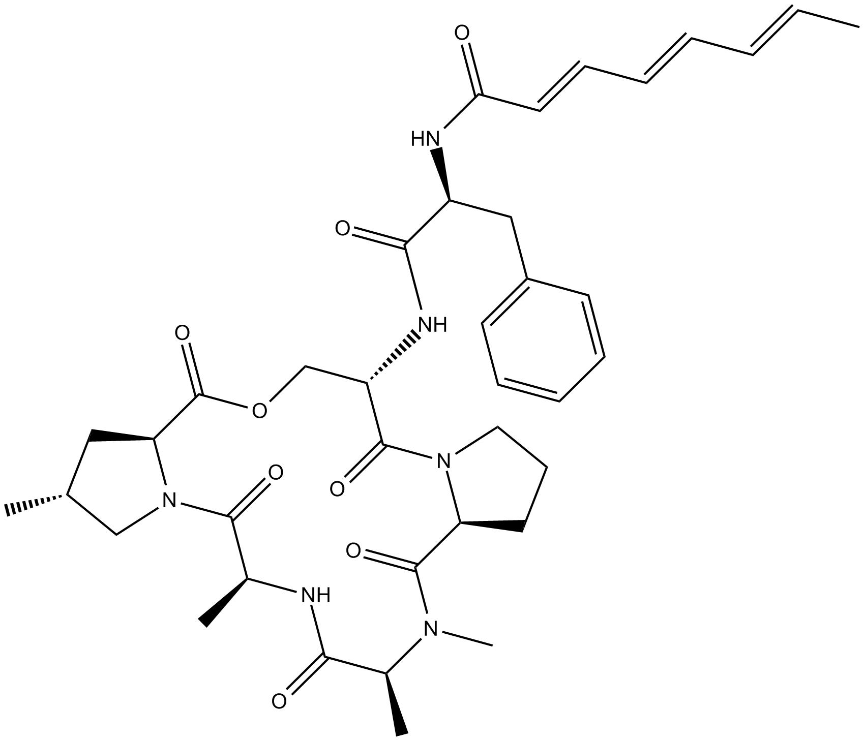 A-54556A
