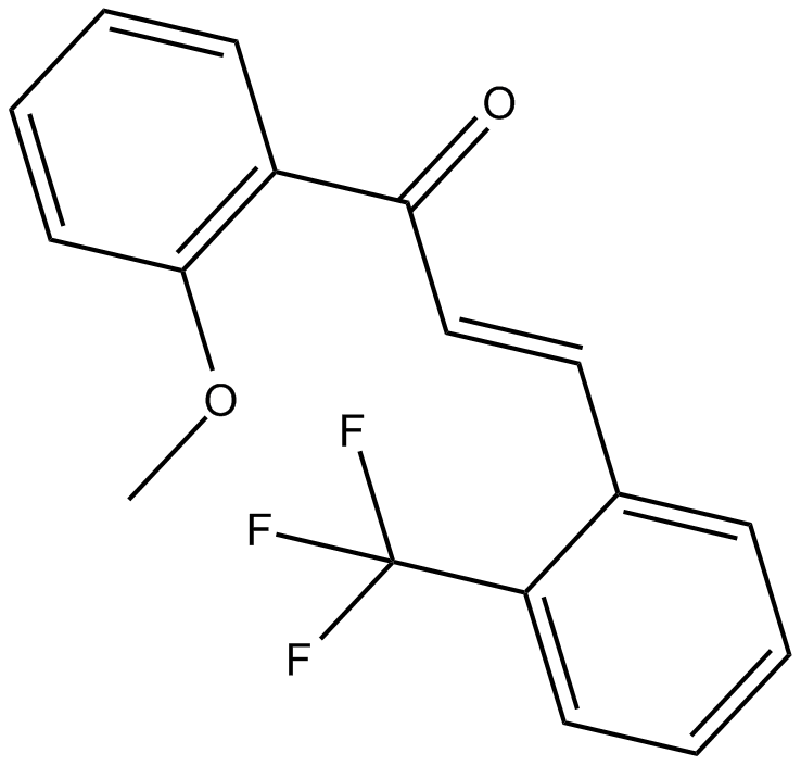 2-Trifluoromethyl-2