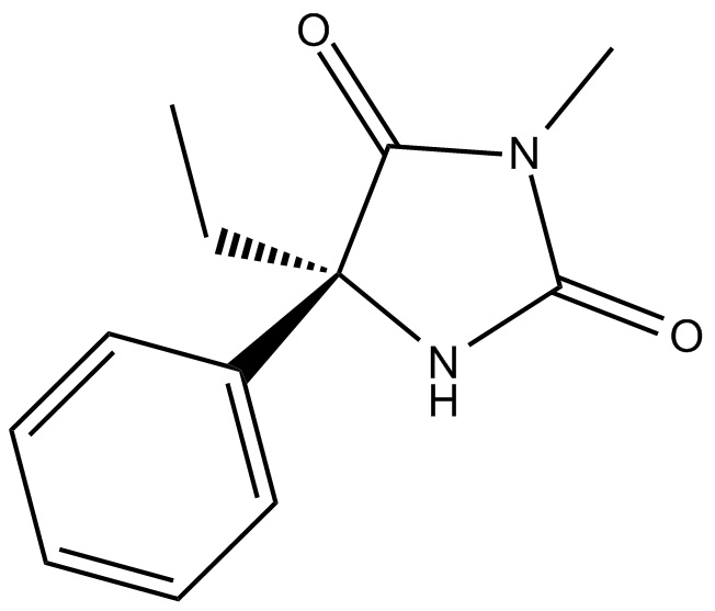 (S)-Mephenytoin
