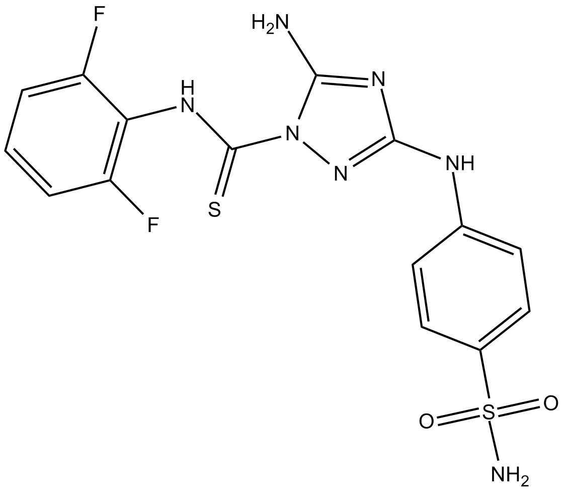 Cdk1/2 Inhibitor III