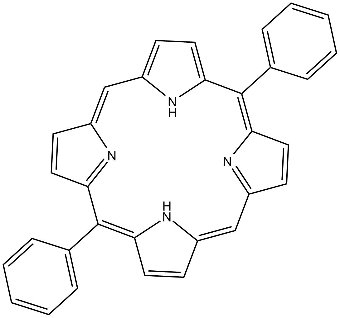 5,15-DPP