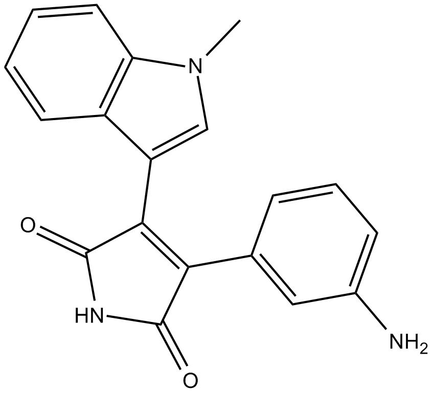 CP21R7
