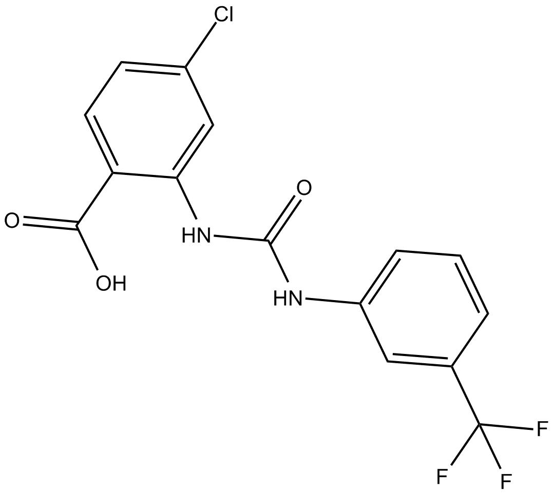 NS3694