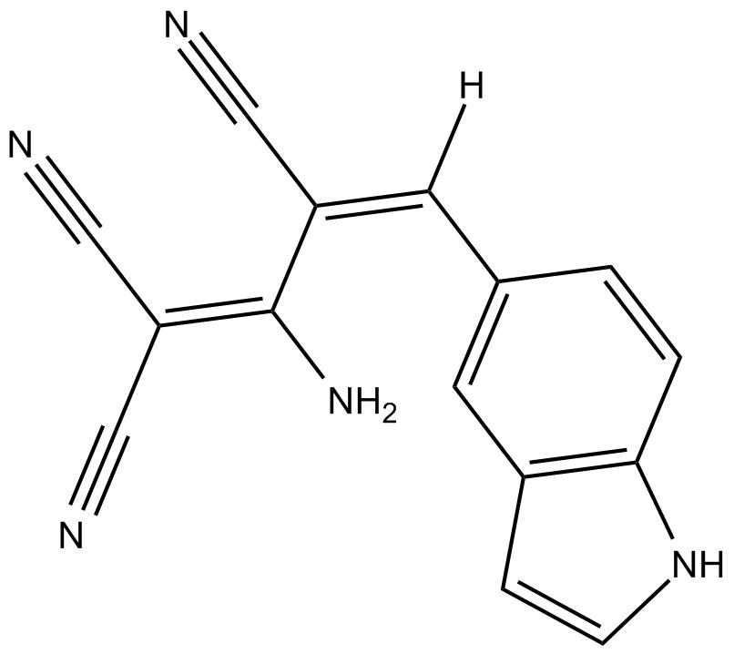 AG-370