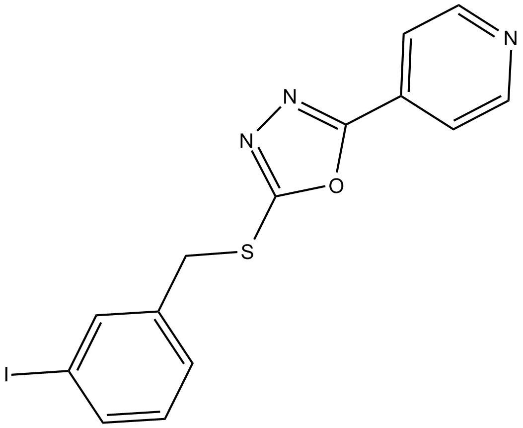 GSK-3β Inhibitor II