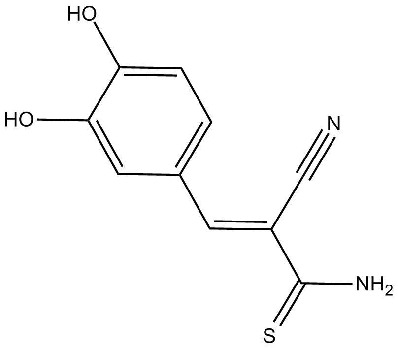 AG-213