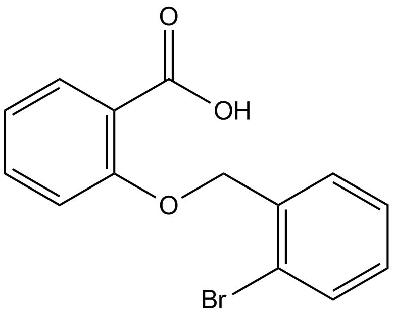 ML-097