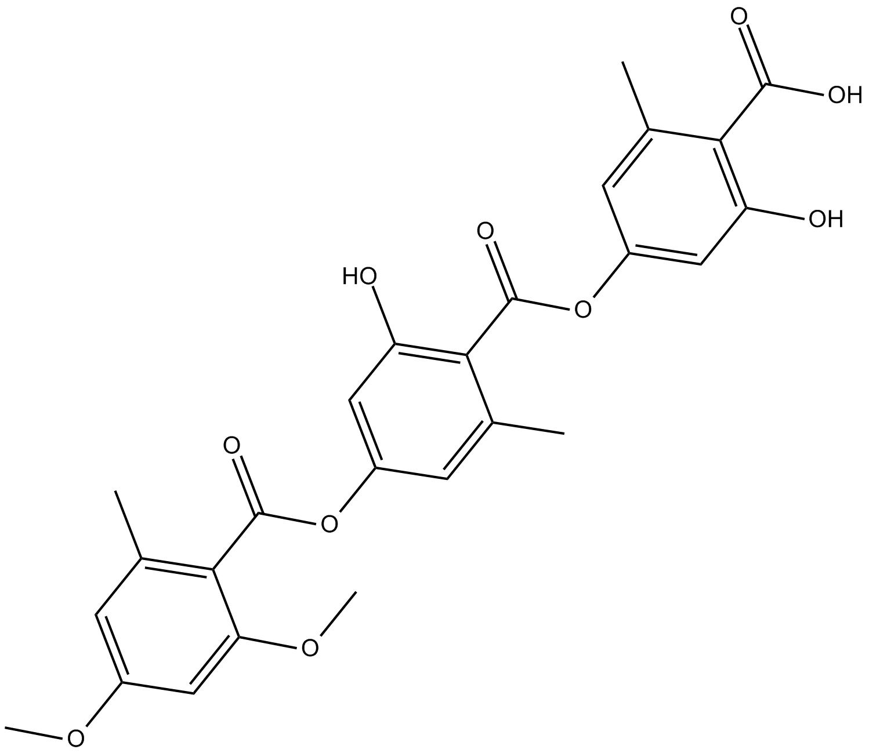 Amidepsine D
