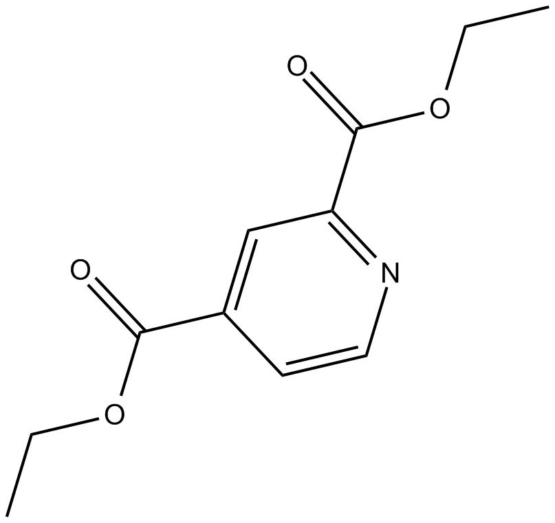 2,4-DPD
