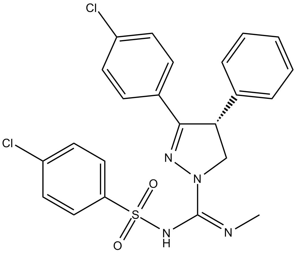(R)-SLV 319
