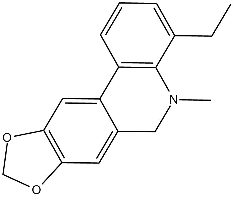 HLY78