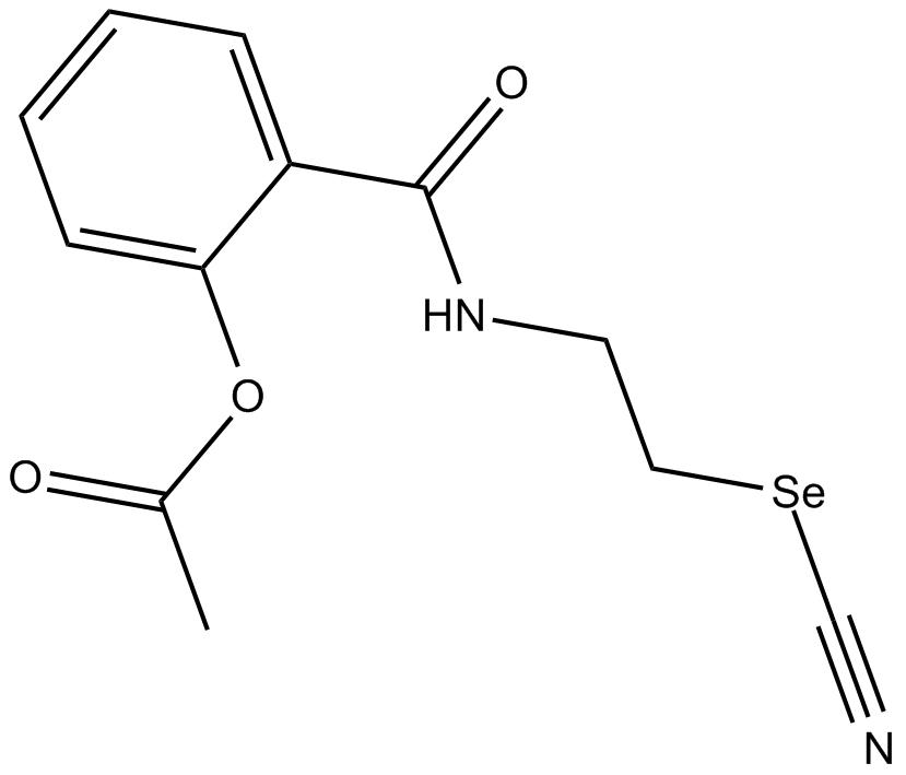 Se-Aspirin