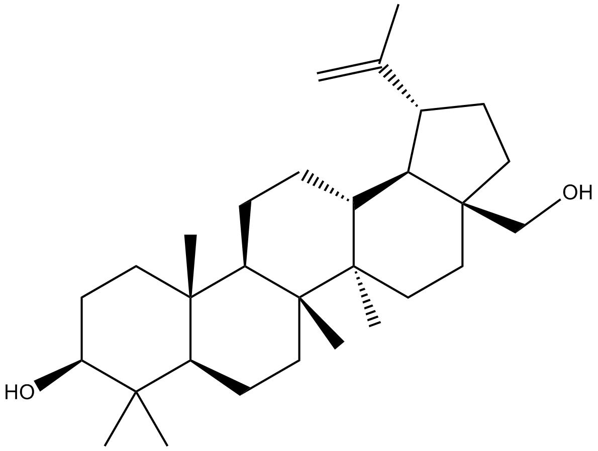 Betulin
