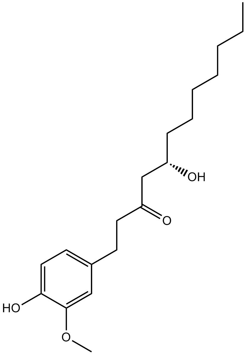 8-Gingerol