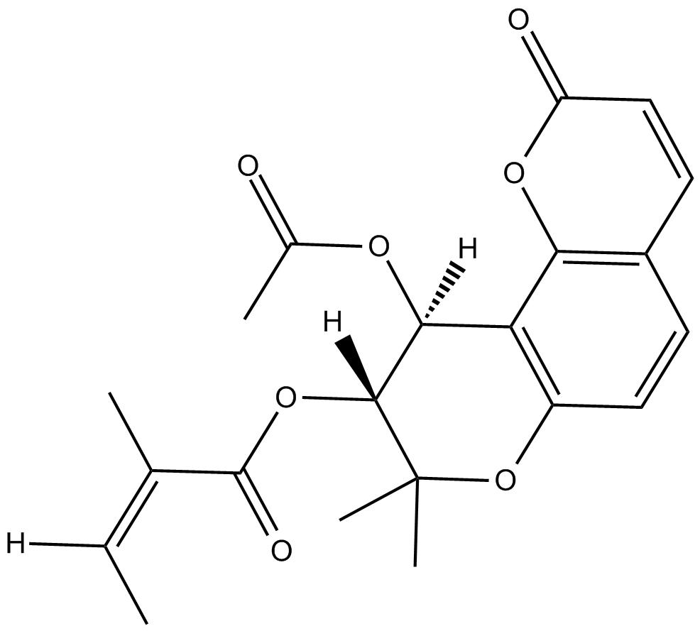 (-)-pareruptorin A