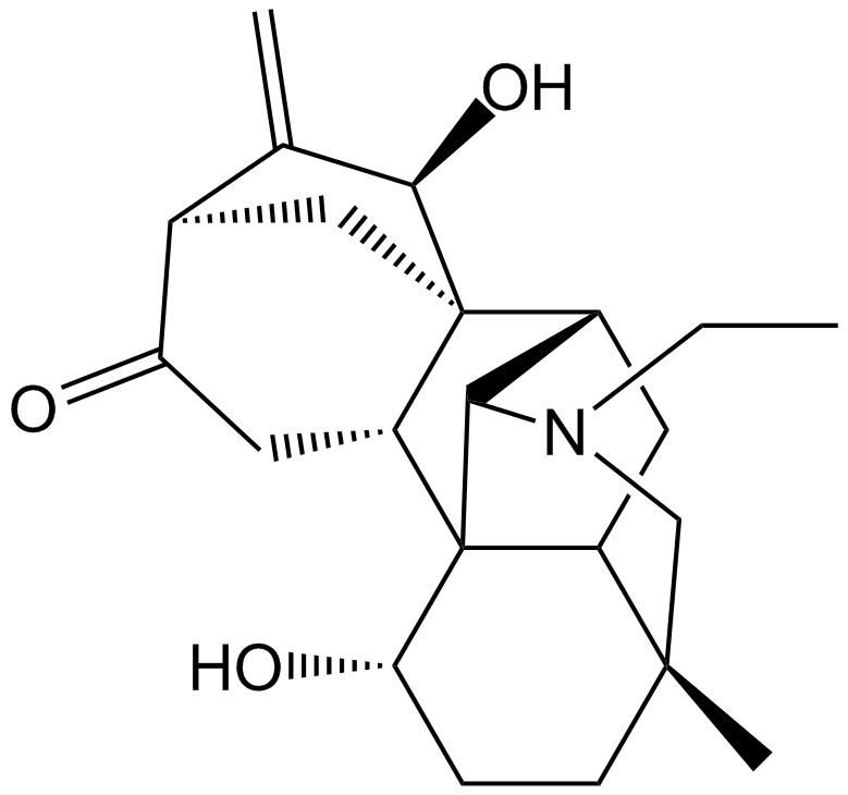 Songorine
