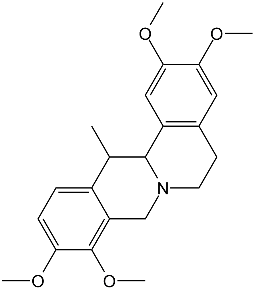 (+)- Corydaline