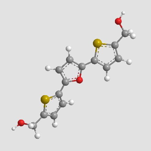 RITA (NSC 652287)