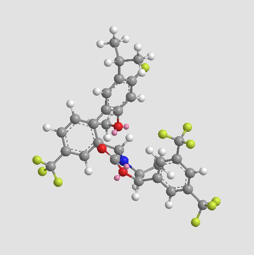 Anacetrapib (MK-0859)
